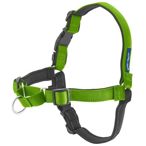 Petsafe Dog Door Easy Walk 174 Harness By Petsafe Grp Ewh