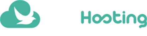 web hosting  php mysql  cpanel  ads