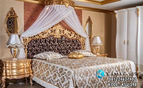 desain kamar eropa harga kamar set mewah furniture kamar tidur online murah