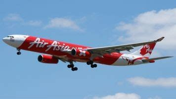 airasia redhouse travel news airasia india launches new training facility