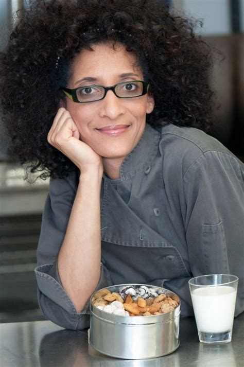 carla hall s hair faces of the south carla hall