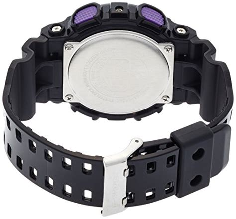 Casio G Shock Ga 110hc 1ajf Big New Fashion Color Japan Ga other watches casio g shock hyper colors japanese limited model ga 110hc 1ajf for sale in