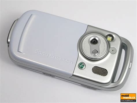 Hp Zte W830 sony ericsson w550 pictures official photos