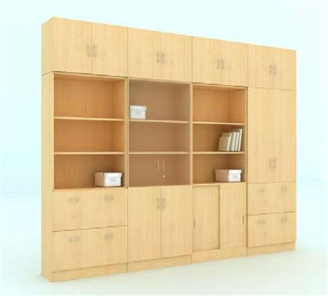 design a cabinet great office design office cabinet design home design