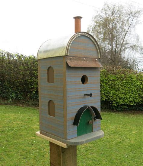 17 best ideas about bird boxes on pinterest birdhouses