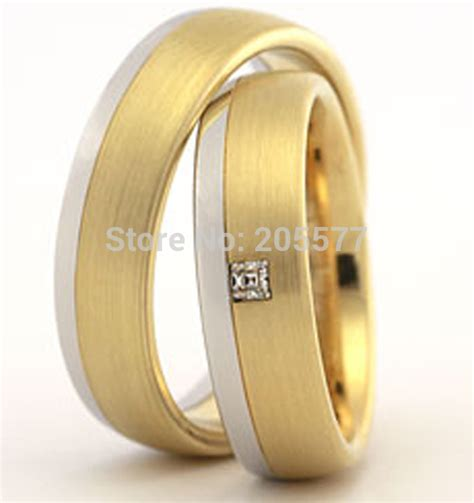 Wedding Rings Pair by Wedding Rings Pair