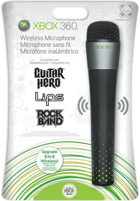 nintendo wii console prezzo mediaworld tavoli mediaworld microfono xbox 360