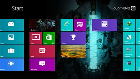 themes games for windows 8 theme game dead space 3 for windows 8 and win7 free all