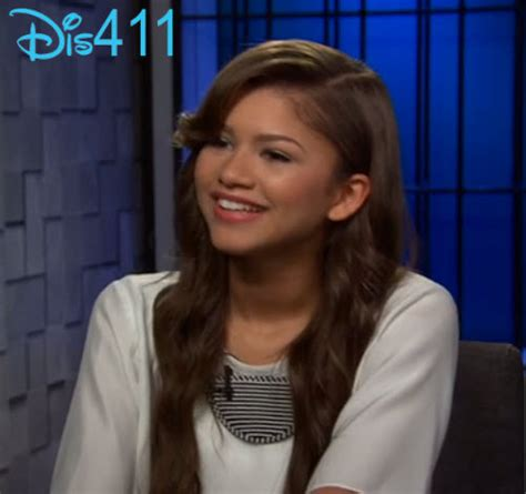 videos access hollywood videos zendaya spoke with quot access hollywood quot about quot k c undercover quot answered twitter questions