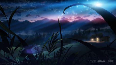 Imagenes De Paisajes Japoneses Anime | paisajes anime imagui