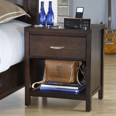 urban loft bedroom set modus furniture urban loft storage bed