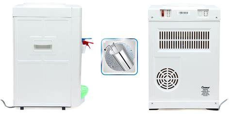 Dispenser Cosmos Cwd 1150p jual cosmos cwd 1150p water dispenser green