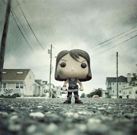 Funko Pop The Walking Dead Maggie 17 best images about funko on pop vinyl figures funko pop and fallout