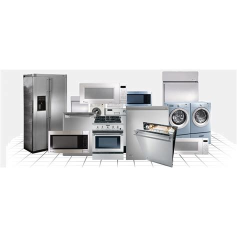 refrigerators freezers sears home appliance showroom