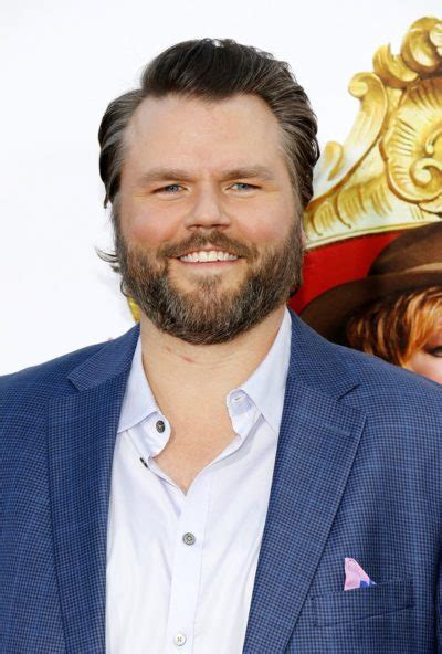 is tyler labine married tyler labine ethnicity of celebs what nationality