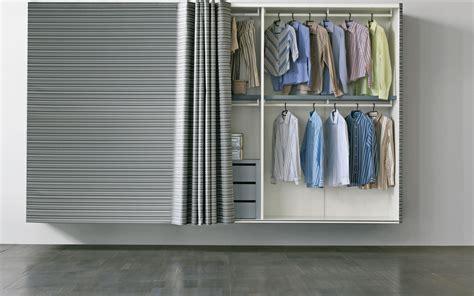 armadio poco profondo plebani arredamenti cucine camere camerette poltrone