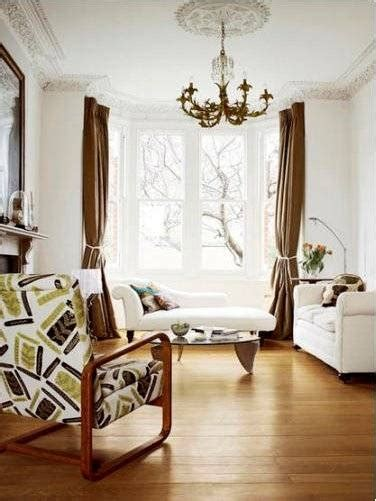 How To Mix Match Different Styles Of Living Room Different Living Room Furniture