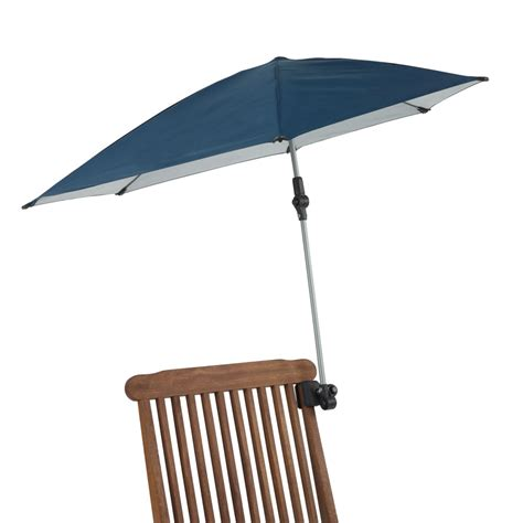 Portable Patio Umbrella 14 Great Ideas For Transforming Your Tiny Balcony Into A Oasis New Decorating Ideas