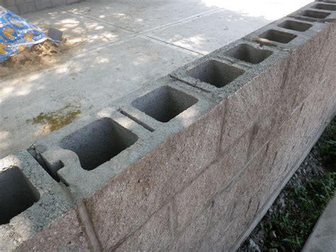 photo  concrete block concrete rust weathered