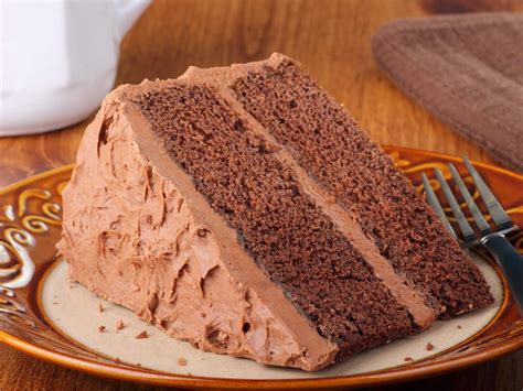 cake recipes easy easy chocolate cake recipe saga