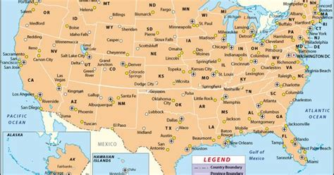 map usa airports usa airport map ideas for the next trip trips