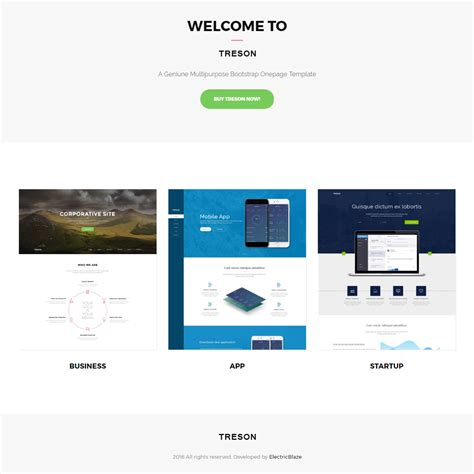 bootstrap themes html5 free best free html5 video background bootstrap templates of 2018