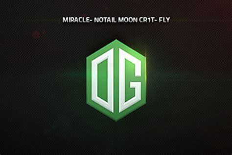 wallpaper team og dota 2 monkey business is now og a new organization owned by the