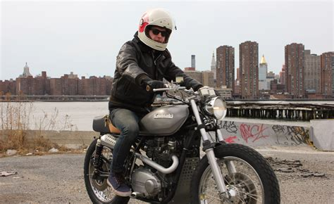 Bell Bullitt bell bullitt motorcycle helmet cool