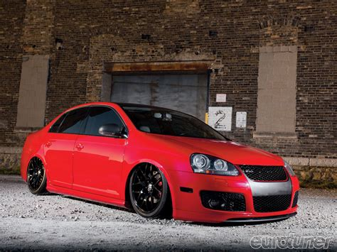 volkswagen modified pics for gt custom vw jetta