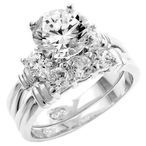 Wedding Rings Nyc Cheap by 119 Best Cheap Wedding Rings Images On Cheap