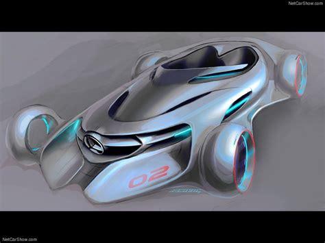 future mercedes benz cars mercedes benz concept car of the future arrow audio cars