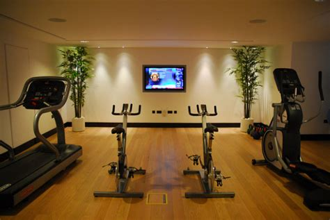 home gym layout design sles home gym design ideas my daily magazine art design diy fashion and beauty