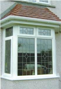 Bow Window Designs Bay Windows Outside Design Exterior Fabulous Exterior
