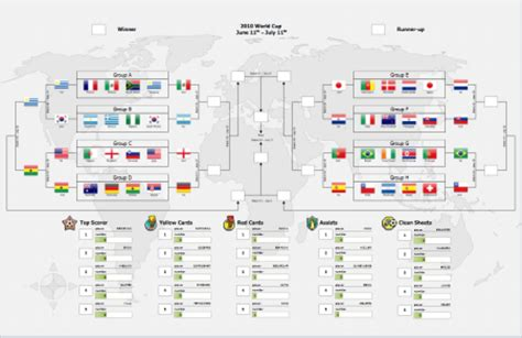 world map visio pin world map visio stencil image search results on