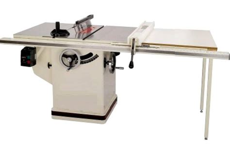 What S A Quot Hybrid Table Saw