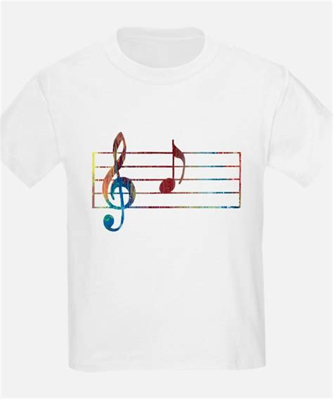 music themed clothing canada music themed kid s clothing music themed kid s shirts