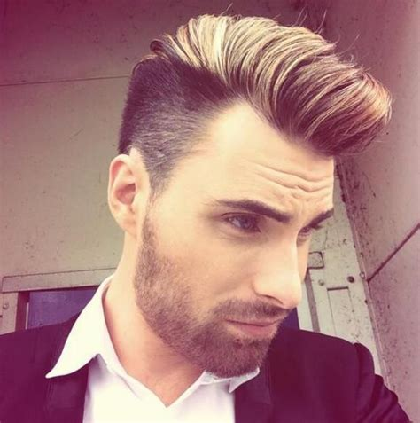 rylan clark hairstyle 15 best images about fashion beutey on