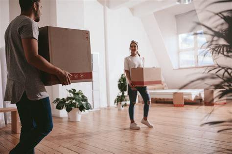 contratos de arrendamiento de pisos contrato de arrendamiento de vivienda duraci 243 n y pr 243 rrogas