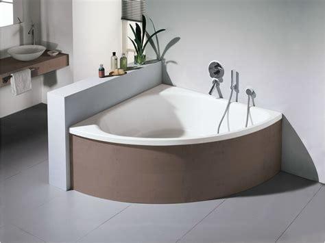 vasche da bagno a incasso vasca da bagno in acciaio smaltato da incasso bettearco