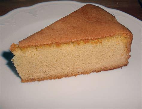 kuchen rezepte einfach und schnell mit wenig zutaten zwei zutaten kuchen rezept mit bild gnussel