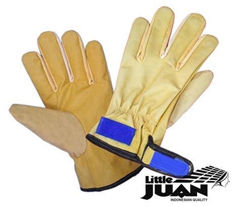 Sarung Tangan Las Argon sarung tangan argon