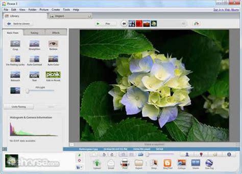 convertir imagenes formato jpg programas para convertir imagenes webp a jpg png y otros