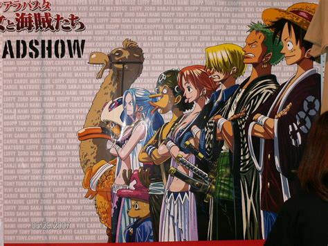 film one piece the movie one piece film z movie review the opposing ideals fan