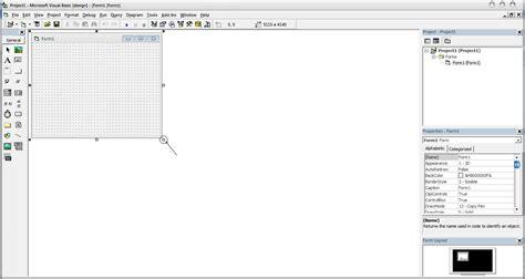 membuat program html pemrograman api langkah langkah dalam membuat program