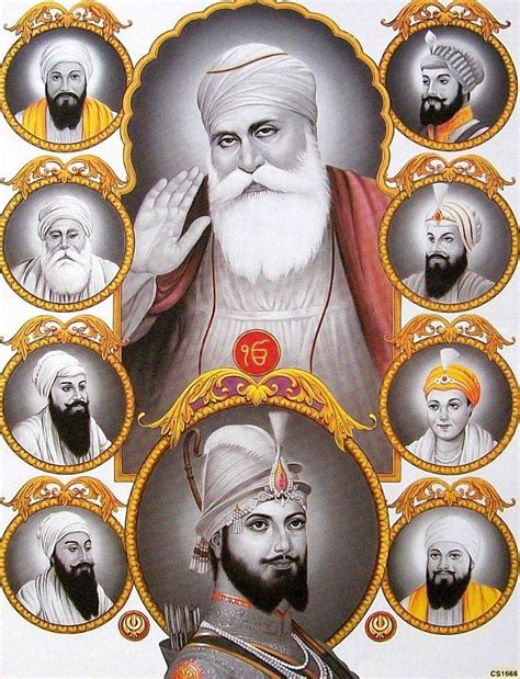 Mobile Punjabi Free by Free Sikh Wallpapers For Your Mobile Phone Most