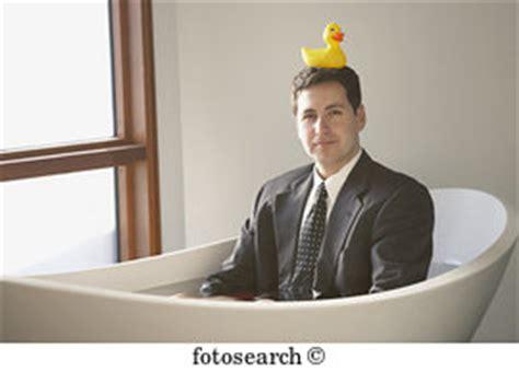 Badewanne Spanisch by Durchfall Stock Photo Bilder 64 882 Durchfall Lizenzfreie
