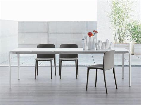 tavoli berloni tavoli da pranzo berloni idee per il design della casa