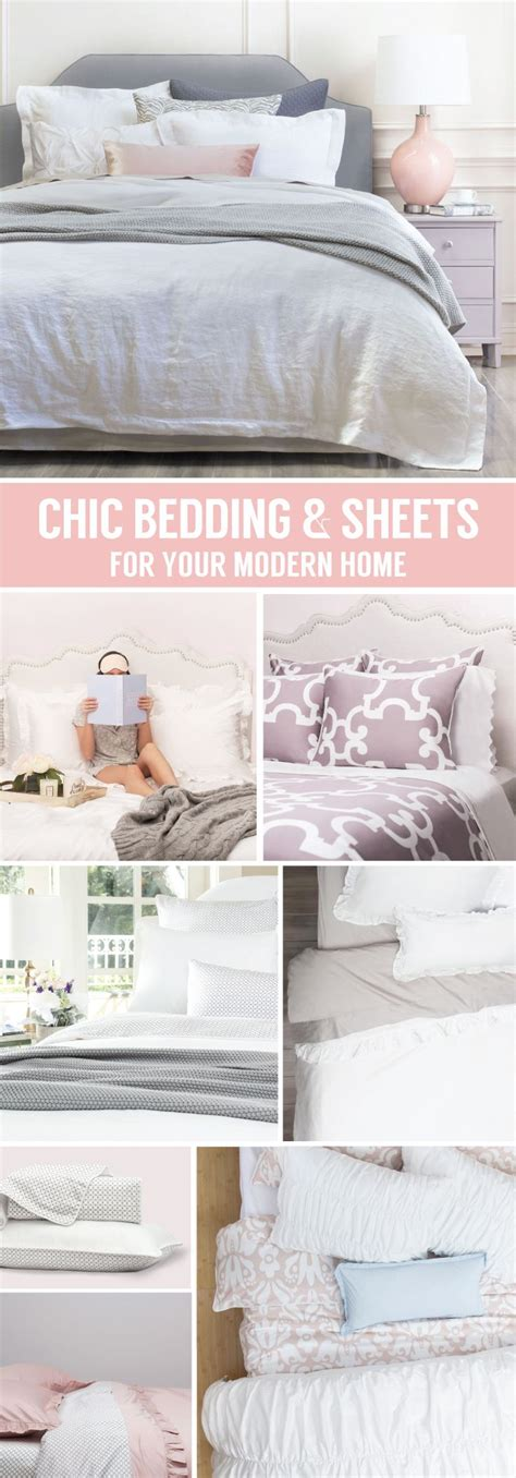 sweet home best sheets 552 best home sweet home images on pinterest bedroom
