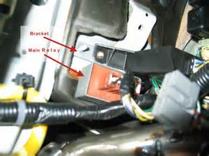 93 civic fuel location get free image about wiring