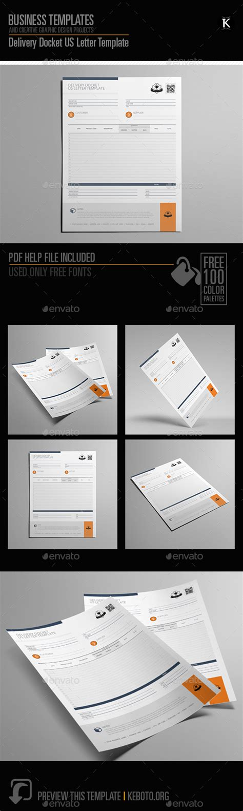 Memo Template Graphicriver special delivery vector 187 tinkytyler org stock photos